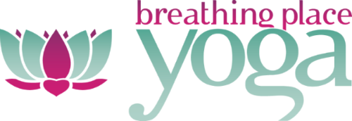 Breathing Place Yoga & Physical Therapy