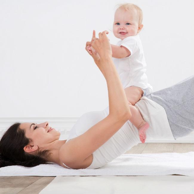 Baby Gifts Yoga : Mum baby yoga kildare breathing place