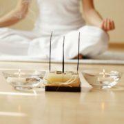 Beginner Yoga Classes Kildare