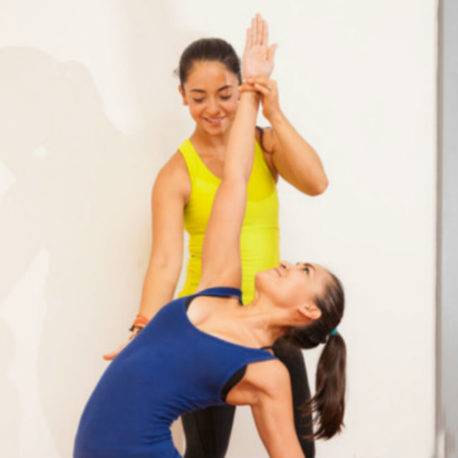 private-yoga-class-breathing-place-clane