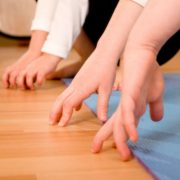 Yoga for Kids Classes Clane