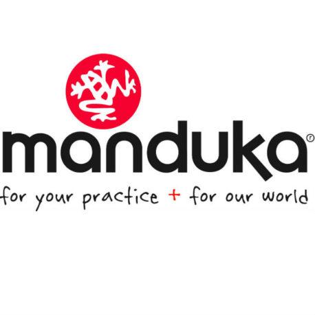 Manduka Yoga Mats