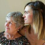 Mother's Day Meditation Yoga Workshop