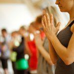 Vinyasa Yoga Classes