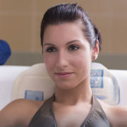 Wellness Bath | Budapest Yoga Retreat