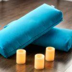 Restorative Private tailored Yoga class