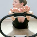 Pilates classes for all ages and levels including Pilates for beginners
