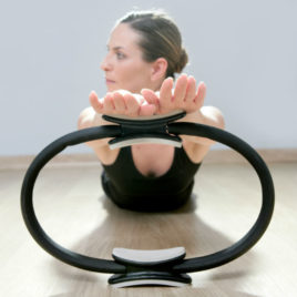 Pilates Classes Kildare