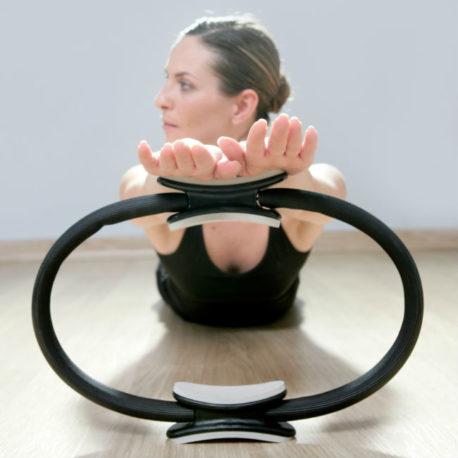 Pilates Classes Kildare
