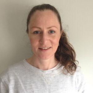 Somatic & Flow Yoga Instructor