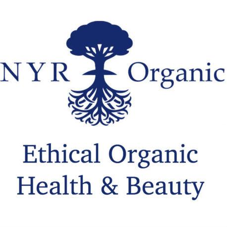 Neals Yard Remedies NYR Organic