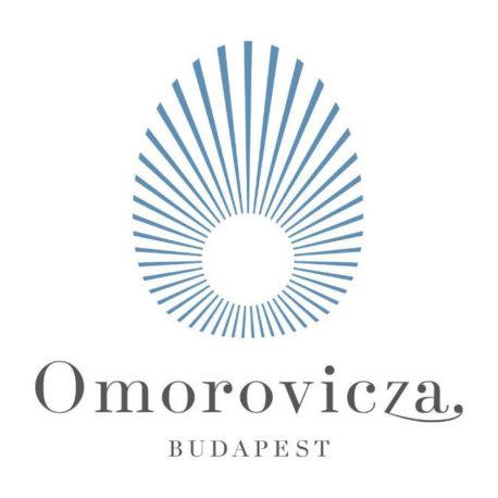 Omorovicza Budapest