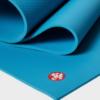 Manduka PROlite Yoga Mat Desden Blue